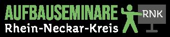 Aufbauseminare RNK Logo